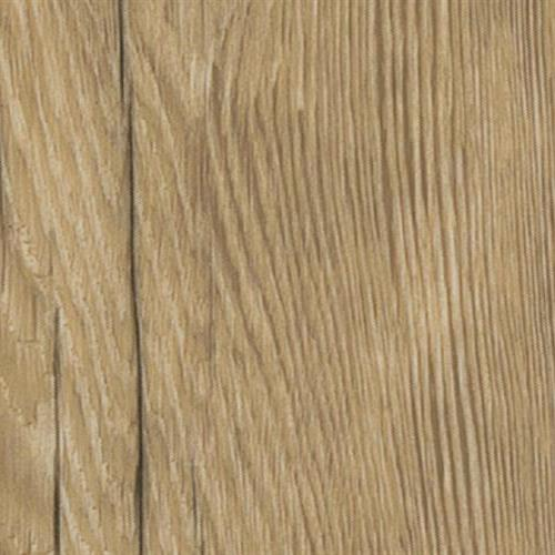 EF - Cascade Plank Riverwood 870