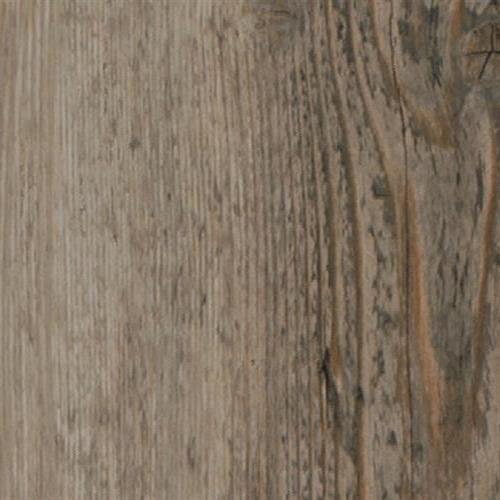 EF - Cascade Plank Distressed Barnwood 930