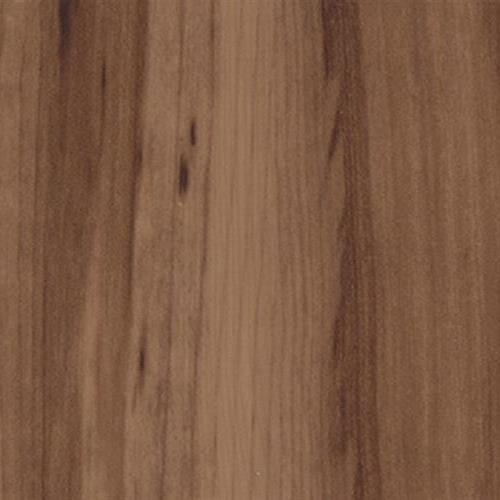 EF - Ozark Plank Sugar Maple 0780