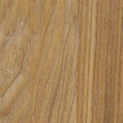 EF - Ozark Plank Golden Pecan 0810
