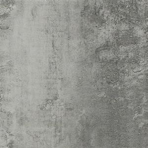 WaterproofFlooring Revotec-Ethos V0820 Milos