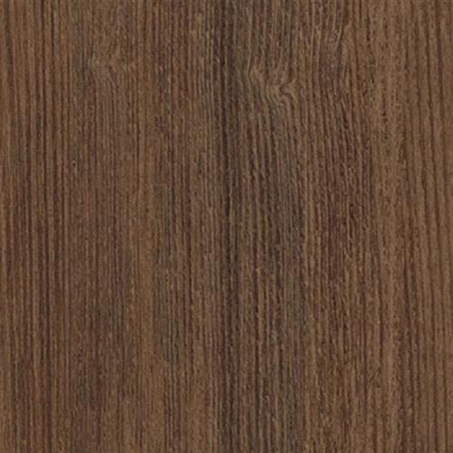 EF - Gallatin Plank Provincial Oak 750