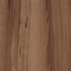 WaterproofFlooring EF-GallatinPlank L2008 SugarMaple