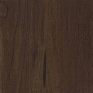 WaterproofFlooring EF-GallatinPlank L2008 DarkWalnut