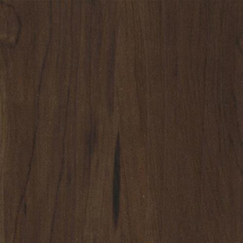 EF - Gallatin Plank Dark Walnut 0790