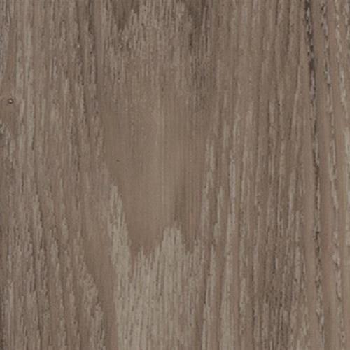 EF - Gallatin Plank Aspen 800