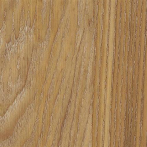EF - Gallatin Plank Golden Pecan 810