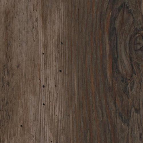 WaterproofFlooring EF - Gallatin Plank Rustic Lodge 820 main image