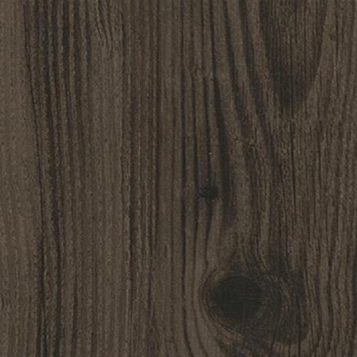EF - Gallatin Plank Weathered Chestnut 830