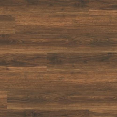 Engineered Floors Triumph The New Standard Ii Castaway