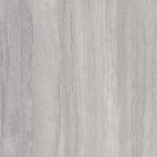 Revotec - Pietra Agate Ash 8018