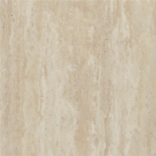 Revotec - Pietra Sandstone 8019