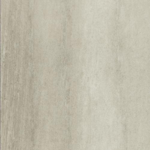Revotec - Pietra Alabaster 8020