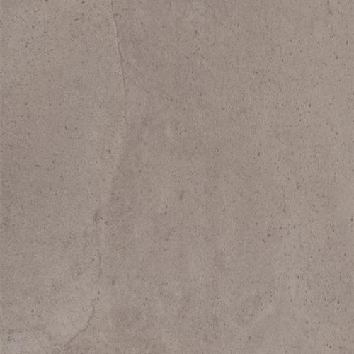 Revotec - Pietra Quarry 8021
