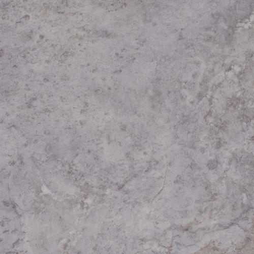 Revotec - Pietra Ganite Grey 8022