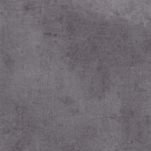 Revotec - Pietra Shale 8023
