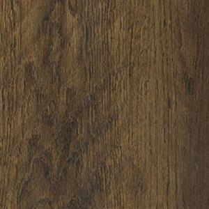 WaterproofFlooring Revotec-Fusion V0821 Forest