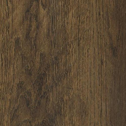 Shop for waterproof flooring in West Palm, FL from Carpet Mills Direct