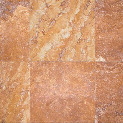 Apricot Gold Aprgolduh16x16