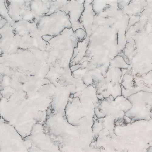 Msi Stone Quartz Calacatta Lago Polished Natural