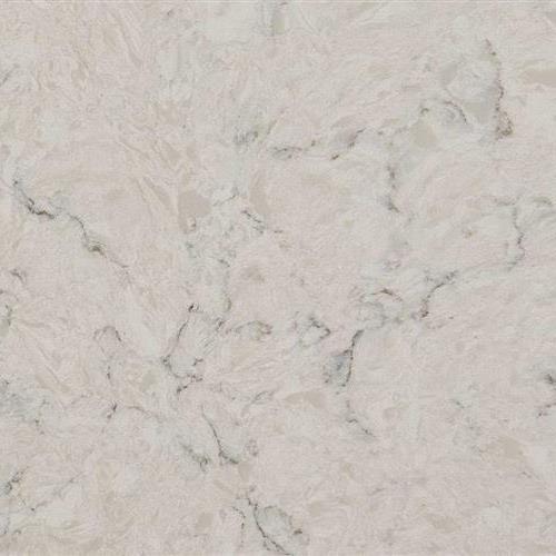 Q Quartz Carrara Mist Polished