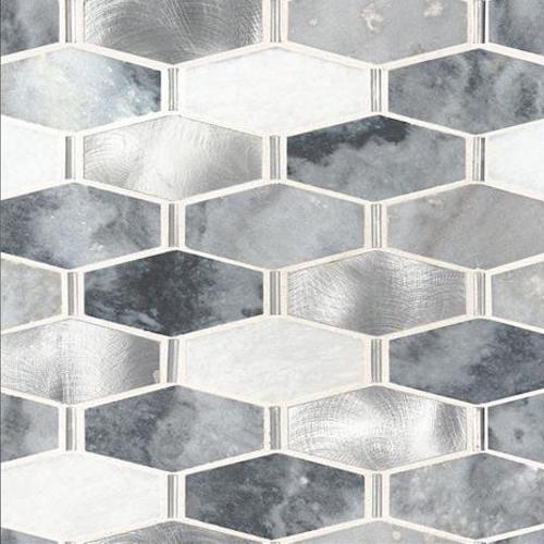 Stone Mosaic Ankara