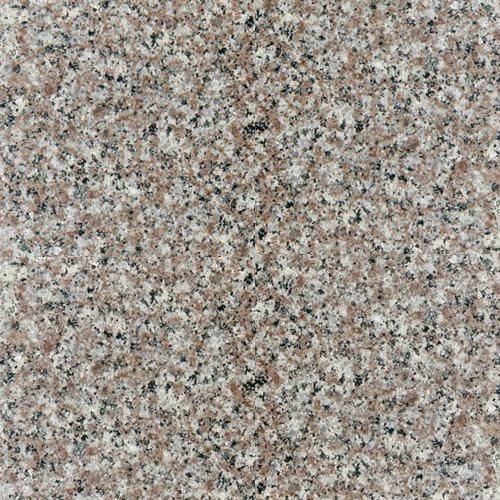 Granite Countertops Bain Brook Brown