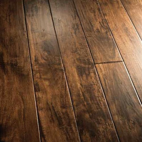 <div><b>Category</b>: Plank <br /><b>Construction</b>: Engineered <br /><b>Surface Type</b>: Hand-Scraped Or Distressed,Semi Gloss <br /><b>Installation Method</b>: Floating,Glue Down,Nail Down,Staple Down <br /><b>Application</b>: Residential,Commercial <br /></div>