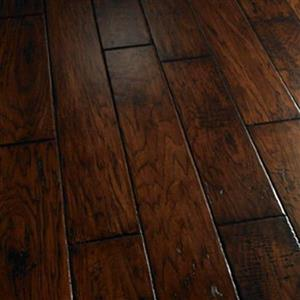 Hardwood Alamo AHDK581 Dickinson