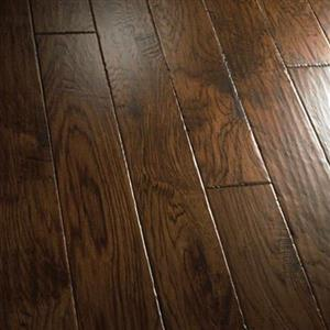 Hardwood Alamo AHHO867 Houston