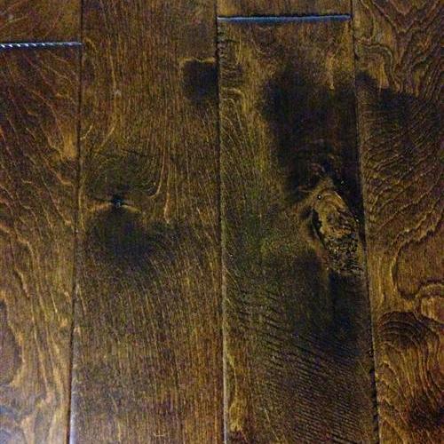 Wholesale Flooring Exclusive Lafayette