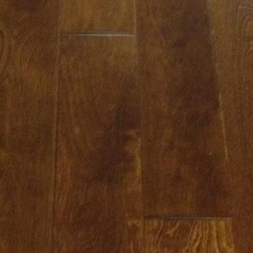Wholesale Flooring Exclusive Lake Charles