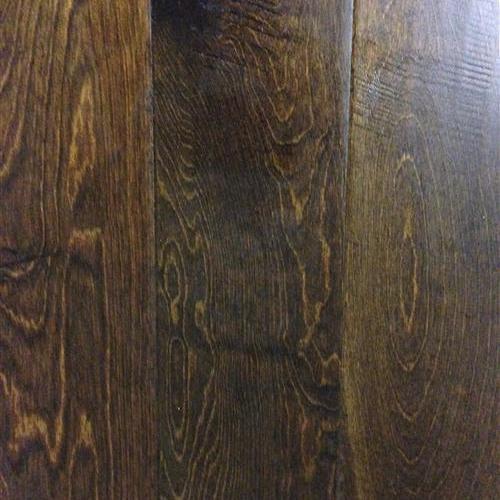 Wholesale Flooring Exclusive Baton Rouge