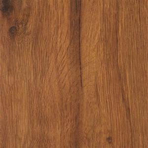 Laminate CherryValley 2741 SinclairOak