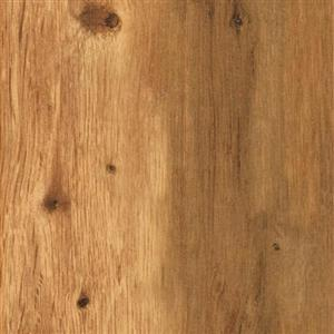 Laminate CherryValley 2752 FletcherOak
