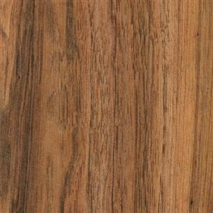 Laminate CherryValley D406 CreeksidePecan