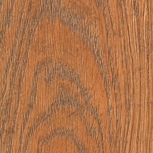Amazone Oaklahoma Oak