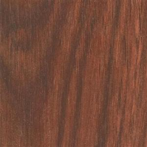 Laminate Amazone 2444 BrazilianCherry