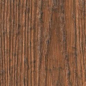 Laminate Amazone 2461 CambridgeOak