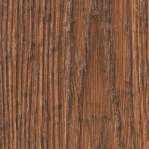 Amazone Cambridge Oak