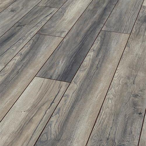 Amazone Harbour Oak Grey