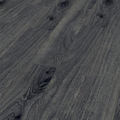 Amazone Prestige Oak Grey