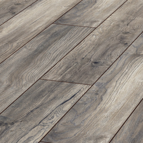 Amazone Harbor Oak Gray