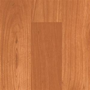Laminate DesignerSeries 1359 WildCherry