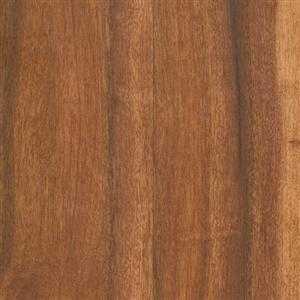 Laminate DesignerSeries 2737 AustralianPepperwood