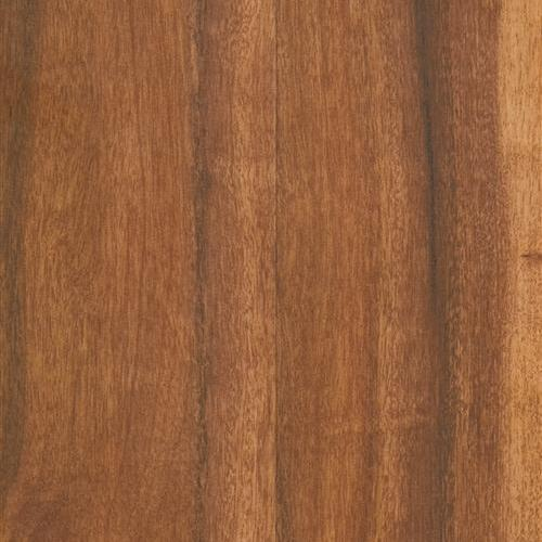 Designer Series Australian Pepperwood