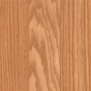 Laminate DesignerSeries 2738 DakotaOak