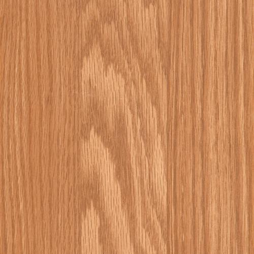 Designer Series Dakota Oak