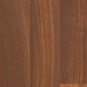Laminate DesignerSeries 2763 AmericanWalnut