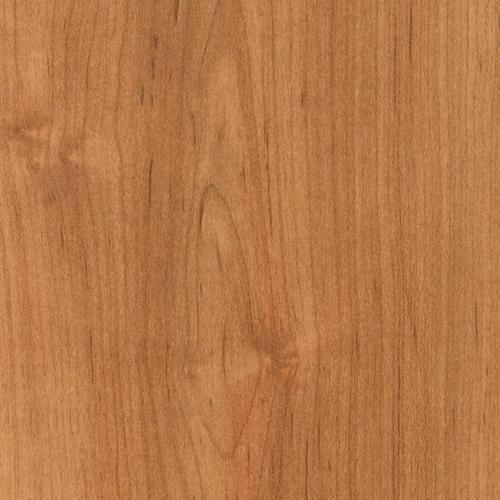 Shop for laminate flooring in Abbeville, MS from Stout's Carpet & Flooring